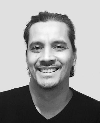 Marlon Daniël